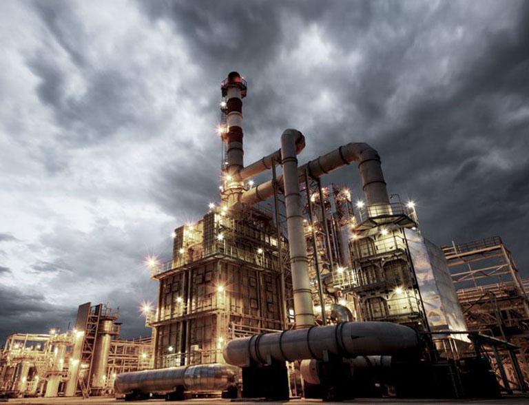Przemysł Energetyczny